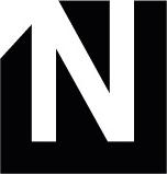 Notificação de Eventos Adversos pelo NOTIVISA/ANVISA